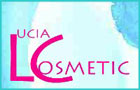 Lucia Cosmetic